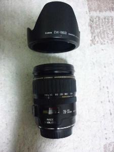 DSC_3070_3.JPG