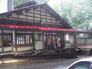 101009_yatsu_025