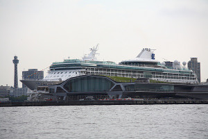 120922_legend_of_the_seas_j_0023_2