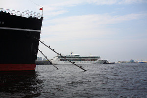 120922_legend_of_the_seas_j_0058
